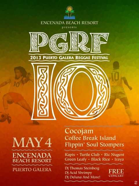 10TH-PGRF-poster