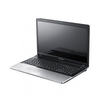 Samsung Core I3 NP300E4Z-S04PH 14″ Laptop (White)