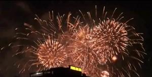 2014-10-18 Fireworks SM Clark