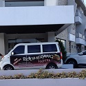 Boomerang Hotel, Angeles City