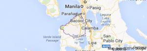 Cavite Province