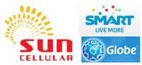 Globe-Smart-Sun