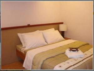 Gran Prix Hotel, Cubao, Quezon City