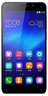 Huawei Honor 6 4G LTE