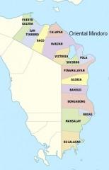 Image Oriental Mindoro