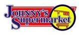 Johnnys Supermarket, Angeles City