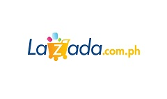 Lazada.com.ph_240x143