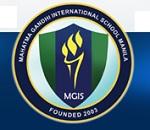 Mahatma Gandhi International School