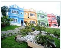 Puertofino-Residences