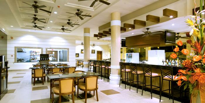 Savannah Resort Hotel Angeles City Pampanga Philippines Information