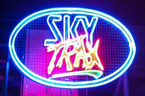 Sky Trax Angeles City