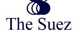 Suez Serviced Studios Makati Logo