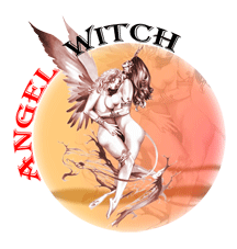 Angel Witch Bar, Angeles City