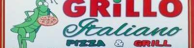 Grillo Italiano Pizza and Grill, Puerto Galera