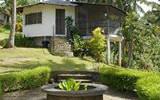 Onari Farm Lodging House, Puerto Galera, Oriental Mindoro