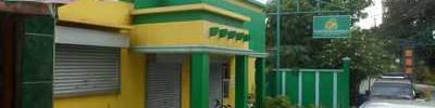 Rural Bank Of Puerto Galera